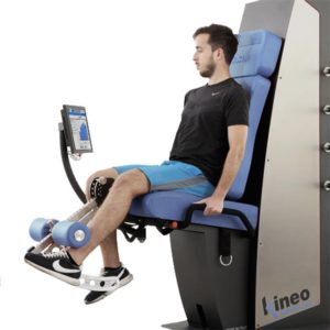 Kineo System Machine For Rehabilitation03